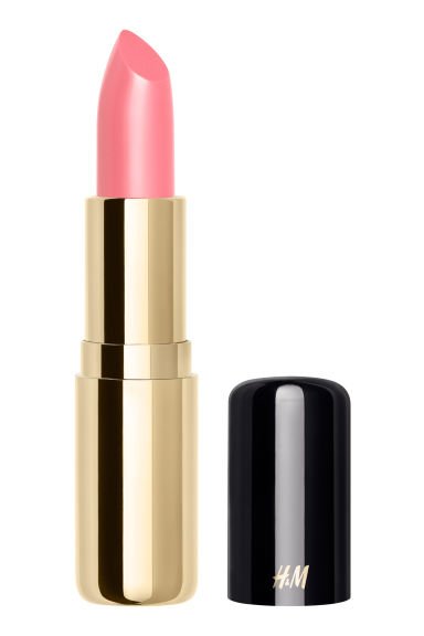 Matte lipstick - Marzipan Rose - Ladies | H&M GB