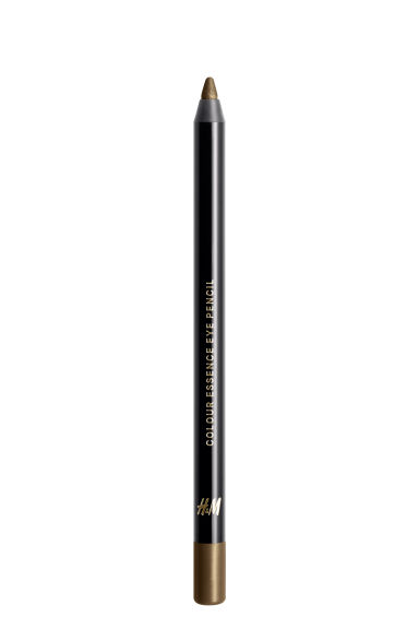 Matita eyeliner - Wildlife - DONNA | H&M IT