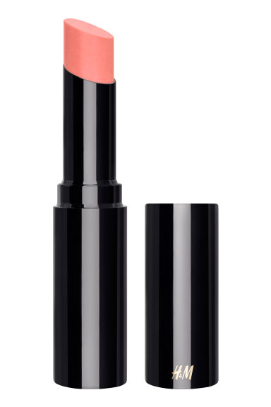 Lippenbalsem - Strawberry Blush - DAMES | H&M NL