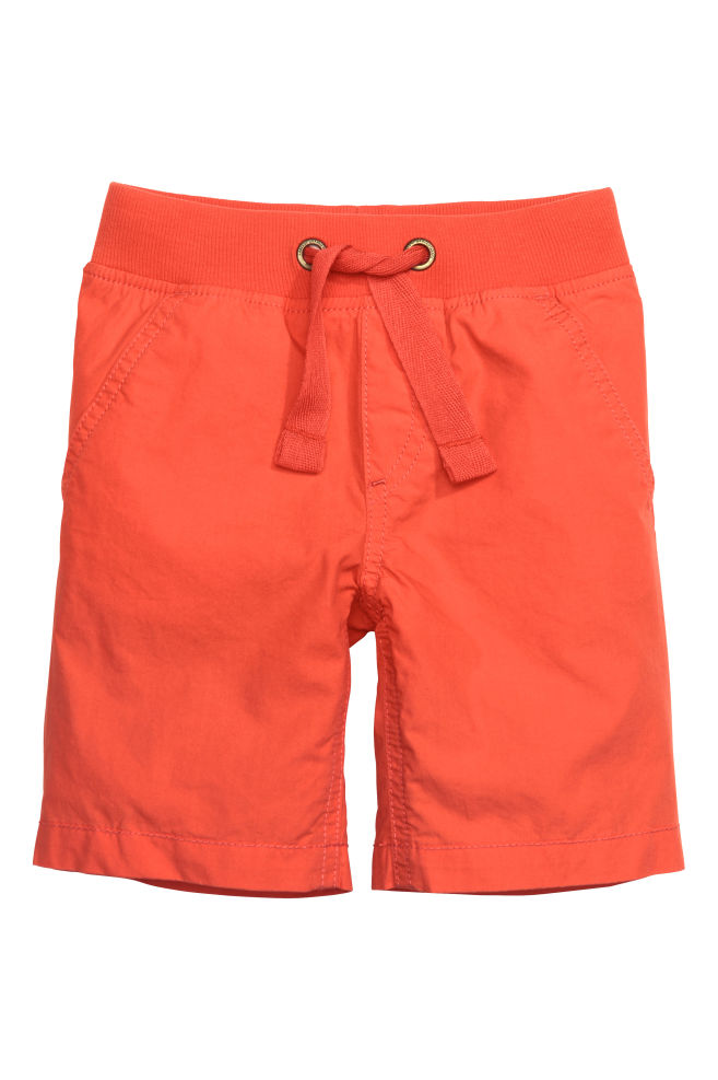 ea0cb70bf04 Cotton shorts