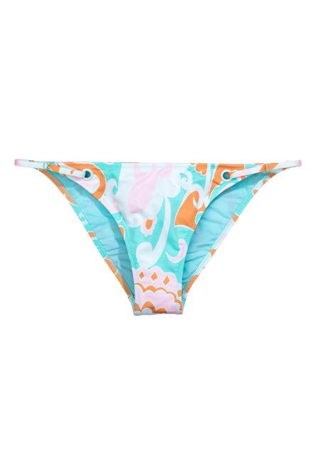 Braga de bikini