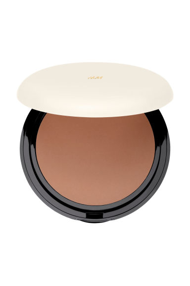 Compact foundation - Ebony - Ladies | H&M IE