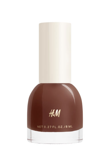 Nail Polish - Dernier Cri - Ladies | H&M US