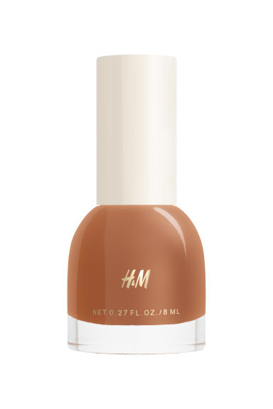 Nail Polish - Hors D'Âge - Ladies | H&M US