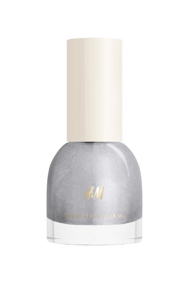 Nagellak - Go Platinum - DAMES | H&M BE