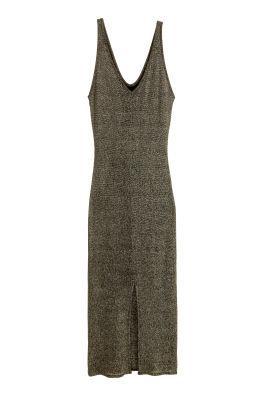 6b5b269d1c8c VÝPRODEJ – přiléhavé šaty – nakupujte poslední trendy online