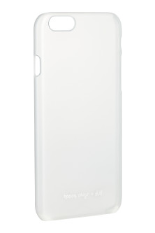 iPhone 6/6s caseModel