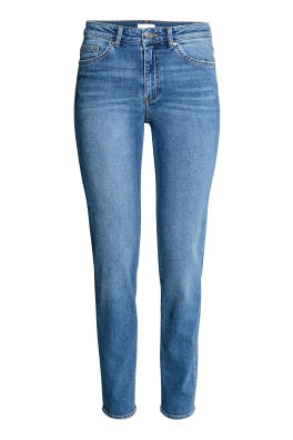 929bc3bb92 Slim Regular Jeans