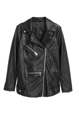 09a1948dab Dzsekik és kabátok | H&M HU