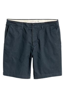 a82879ce72f4 Shorts   Kurze Hosen für Herren   H M DE