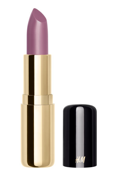 Rossetto mat - Victoriana - DONNA | H&M IT