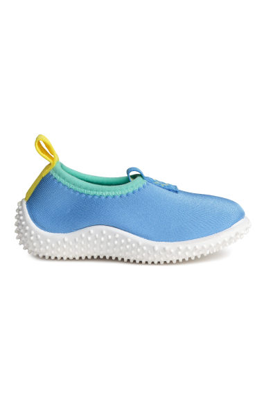 Water shoes - Blue - Kids | H&M