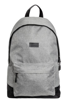 Men s Backpacks 3f8e511e52525