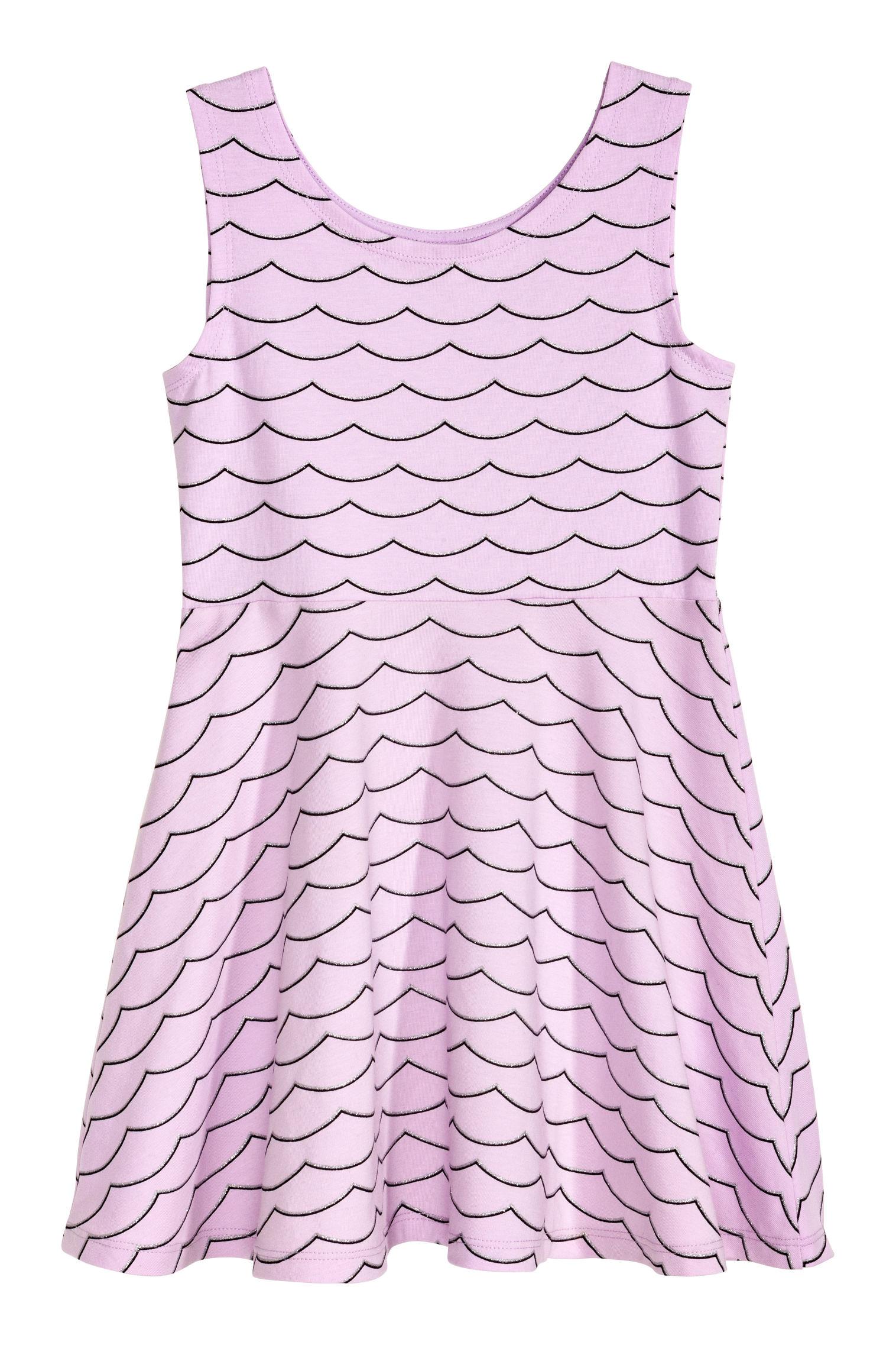 Lujoso Prom Dresses H&m Colección de Imágenes - Colección de ...