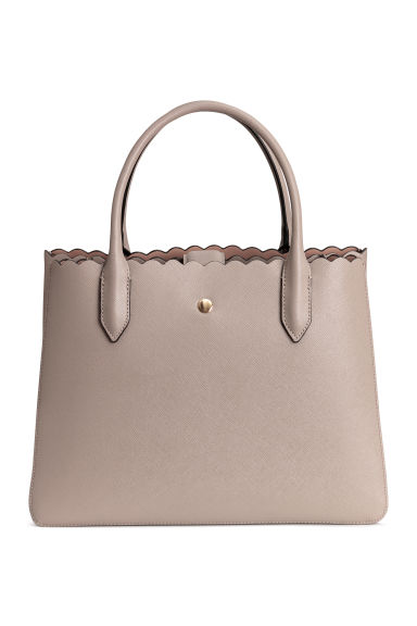Handbag - Light mole -  | H&M IE